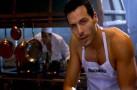 Beyaz Show'da Carlos Martin (İspanyol Manken) Mudurnu'nun Reklamını Yaptı